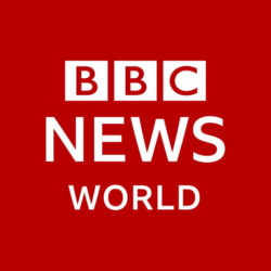 Today News World